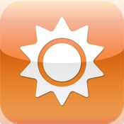 AccuWeather Free for iPad