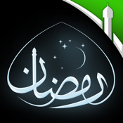 Ramadan: Dua, Hadith, Prayer Times,Nightstand, Zakat Info, Tasbeeh, & Greeting Cards