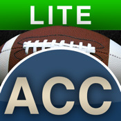 ACC Football Lite Edition for My Pocket Schedules