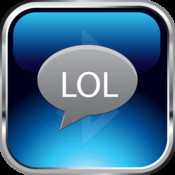 Bluetooth Messenger FREE msn bluetooth