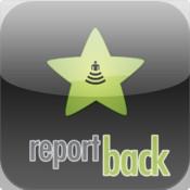 Fast Retrieve - ReportBack retrieve vista user password
