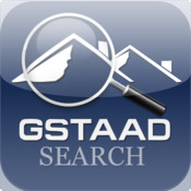 Gstaad Real Estate Search