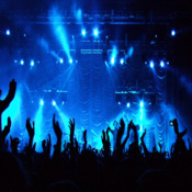 Live Concerts Recordings