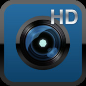PRO Photo Editor for iPad 2 - professional photo editor with built-in camera google photo editor