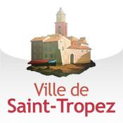 Saint-Tropez, l`officielle