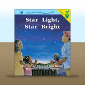 Star Light, Star Bright by Lynn Salem and Josie Stewart