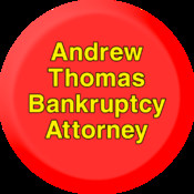 Andrew D. Thomas Attorney At Law - Evansville attorney louis st tax