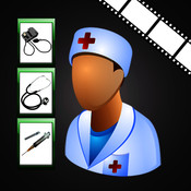 Clinical Medicine Pro for iPhone