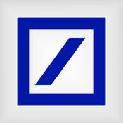 Deutsche Bank 2012 European Hedge Fund Symposium