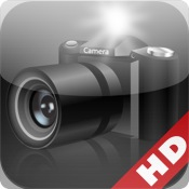 Free Flashlight -LED Light, Flashlight, Camera Flash
