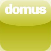 Mexico City. Domus Guides
