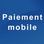 Paiement mobile (BP Mobile) mobile