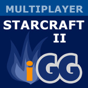 SC2 Multiplayer Guide for StarCraft II
