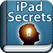 Tips & Tricks - iPad Secrets.