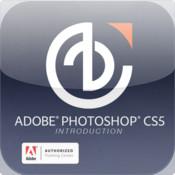 Adobe Photoshop CS5 Intro