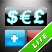 Currency Calculator Lite