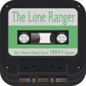 Lone Ranger Radio Show - 1000+ Episodes the amanda show episodes