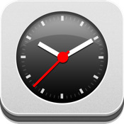 Pro:Alarm - All in One Clock & Alarm App: Weather, Clock, Timer, Dock, Nightstand & More! - AD FREE & ENHANCED Version