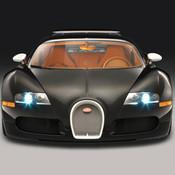 500+ Amazing Bugatti Sports Car Wallpaper