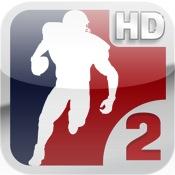 Backbreaker 2: Vengeance HD