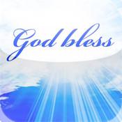 Bible Prosperity Message