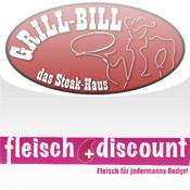 fleisch discount Schweiz