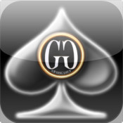 Free Solitaire 3D for iPad