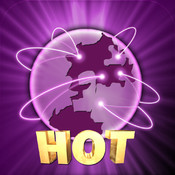 Global Hot – The Global Ranking of Your Hotness global crisis patch