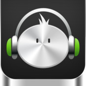 ONION Player Pro for Free Music Download