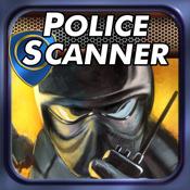 Police Scanner Radio (FREE)