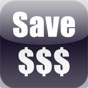 101 Best Ways to Save Money money save tips