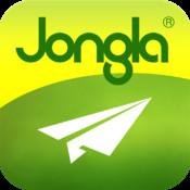 Jongla – Instant Messenger