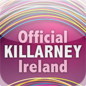 Killarney.ie Official App
