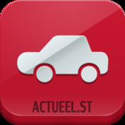 Auto Nieuws - Actueel.st, al het nieuws over auto`s auto rute