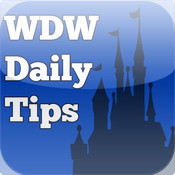 Daily Disney Did You Know - Walt Disney World Tips and Trivia disney carnival