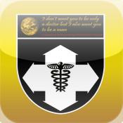 Khon Kaen Medical Journal (KKMJ)