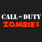 Zombies Cheats Game Guide