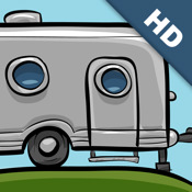 RV Parks HD - Campground and RV Park Travel Directory rv shows
