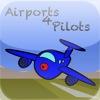 FlightLog - Pilot`s Logbook