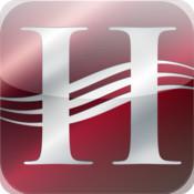 Heritage Family CU Mobile e-Branch
