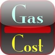 Roadtrip Cost Calculator