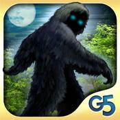 Bigfoot: Hidden Giant (Full)