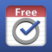 SmartTime Free Organizer