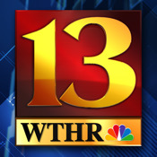 WTHR-TV Mobile Local News