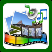 Media Get Lite - Downloader & File Manager (support Youtube)
