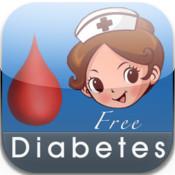 糖尿病小护士完整版