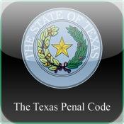 TX Penal Code 2010 - Texas Law