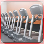 All About Cardio Exercise Equipment