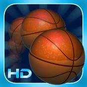 Future Basketball HD Free