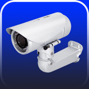 iCamViewer: CCTV Camera, IP Camera, & Security Camera Live Cam Viewer camera